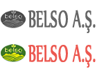 Belso A.Ş.